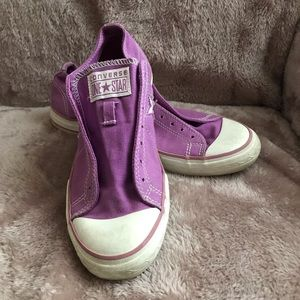 Converse One Star Shors